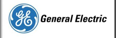 GENERAL-ELECTRIC-400-160-2-1.jpg