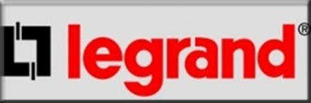 LEGRAND-400-160-2-1.jpg