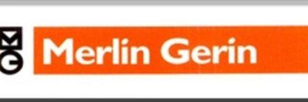 MERLIN-GERIN-400-160-2-1.jpg